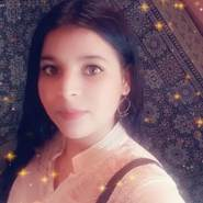 zahirag4's profile photo