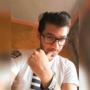 sushantt27's profile photo