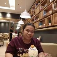 456trisha's profile photo