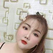 nhun6407's profile photo