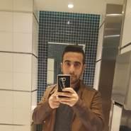 umutbstnci_2131's profile photo
