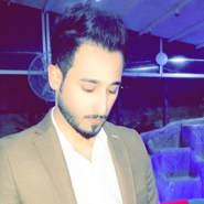 mustafaa1121's profile photo