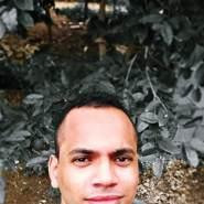 franciscoantoniomota's profile photo
