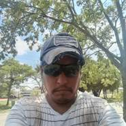 eduardog1166's profile photo