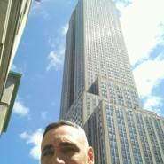 robertg671's profile photo