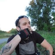 valsidalk's profile photo