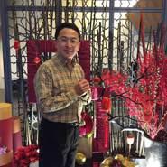williamchuo's profile photo
