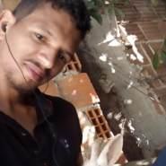 david_b2's profile photo