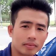 thient190's profile photo