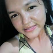 lourdesv55's profile photo