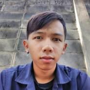 par042's profile photo