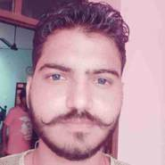 amans1757's profile photo