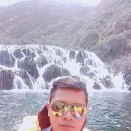 abelv143's profile photo