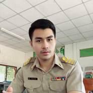user_qbyhr80's profile photo