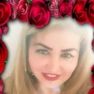 user_wifzv135's profile photo