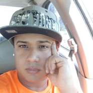 joceb192's profile photo