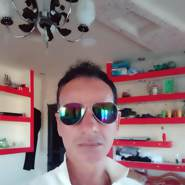 user_npes26584's profile photo