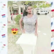 norisminaya's profile photo