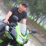 arifd862's profile photo