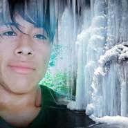 josee65816's profile photo