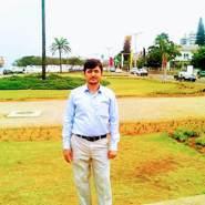 asghar7863's profile photo