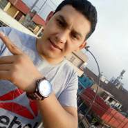 luismedina59's profile photo