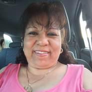 mariarodriguez78's profile photo