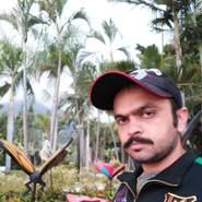 rahimh34's profile photo