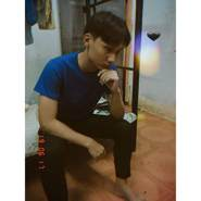 vant9748's profile photo