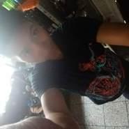 superchshhq's profile photo