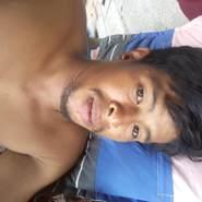 user_dltuv41950's profile photo