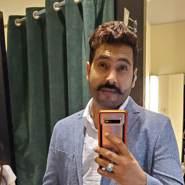 qaiseralialiali's profile photo