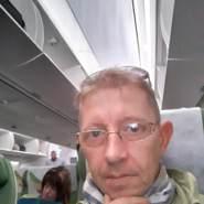 marcof408's profile photo