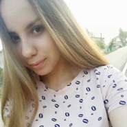 yana594's profile photo