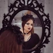 cocolarisa16's profile photo