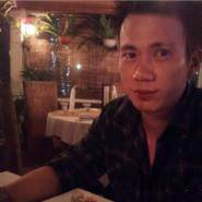 samc7044's profile photo