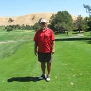 michaelf575's profile photo