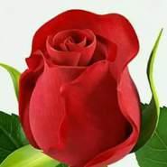 khaled_ma_7's profile photo