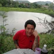 user_pk73603's profile photo
