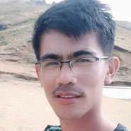 crisantol9's profile photo