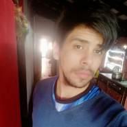 lal892's profile photo