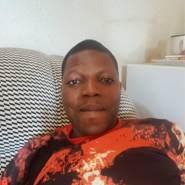 desmondparker5's profile photo