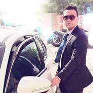user_mbne0839's profile photo