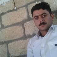 dasiyci's profile photo
