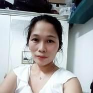 angela3709's profile photo