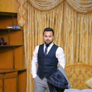 Abibutt0007's profile photo
