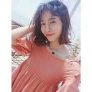 user_lnzpw81365's profile photo