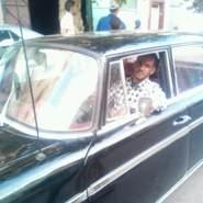 khalidk959's profile photo