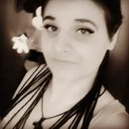 ioanam18's profile photo