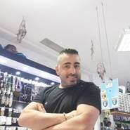 sailishophlias's profile photo